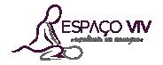 Espaço VIV Logo