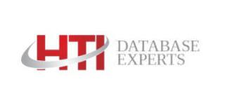 hti database