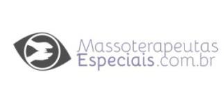 Massoterapeutas Especiais