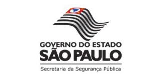 Governo de SP
